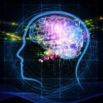 La meditación produce cambios en tu cerebro