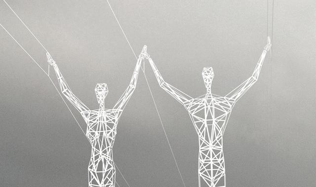 pylone-electrique-islande-architecte-esthetique-homme2