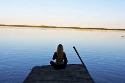 Cómo vencer las resistencias y destrozar tus limitaciones