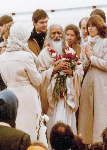 Maharishi_Mahesh_Yogi_during_a_1979_visit_to_MUM