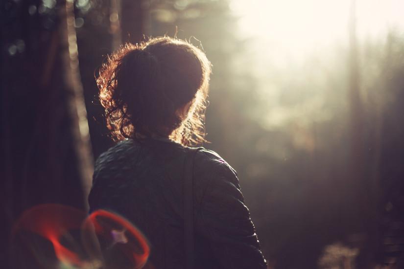 Muchos prefieren una descarga eléctrica a 15 minutos de soledad