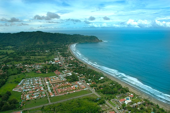 Jaco_Beach_Costa_Rica