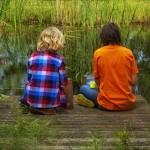 Tus amigos te ayudan a vivir más y mejor