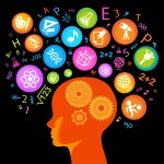El yoga afecta al funcionamiento del cerebro