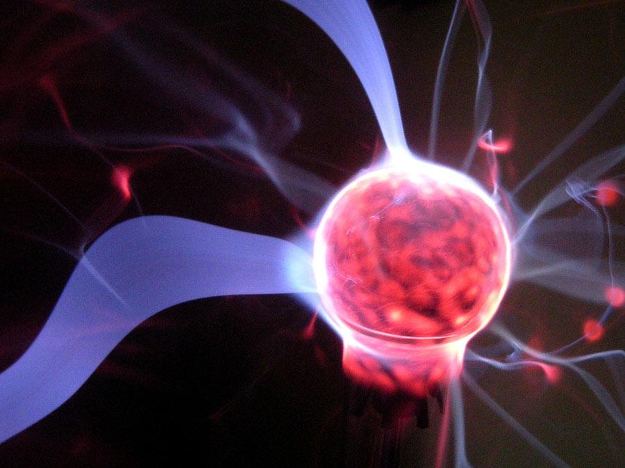 Los nadis canales energéticos