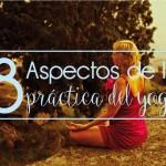 Yoga sutra patanjali