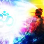 Meditación en el mantra OM