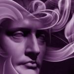 La mente y el ciclo del intelecto